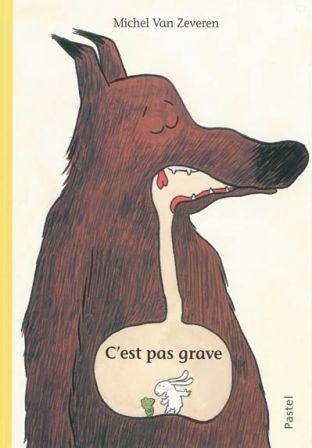 c__est_pas_grave_m