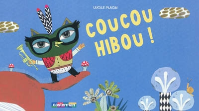 coucou_hibou
