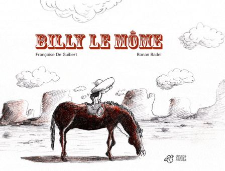 1296423619billy-le-mome_m