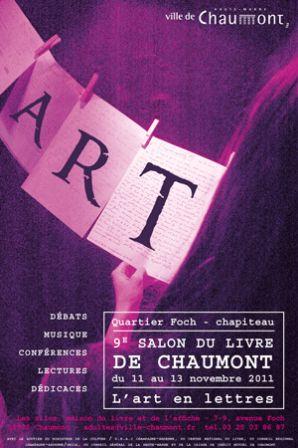 affiche-salon-chaumont_m