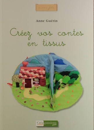 contes_en_tissus_m