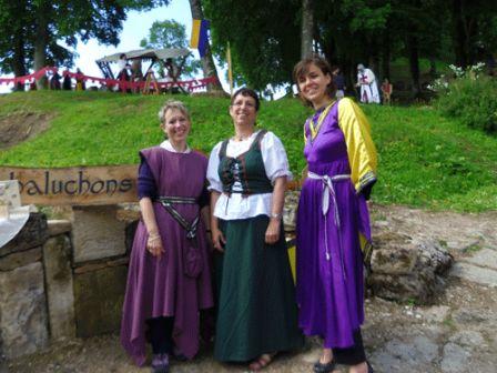 fafauche-fete-medievale-004_m