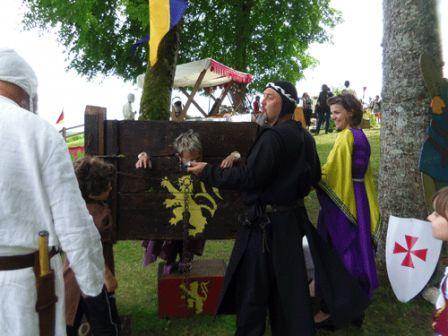 fafauche-fete-medievale-010_m