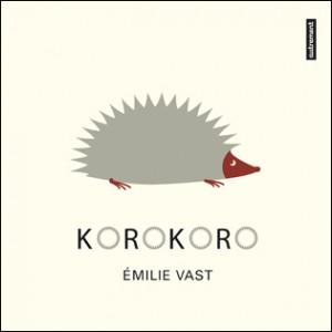 korokoro-emilie-vast-300x300