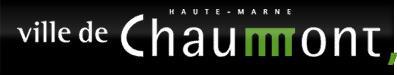 logo_ville_chaumont