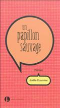 papillon_sauvage