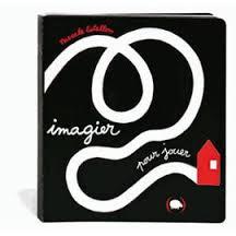 imagier pour jouer (3)