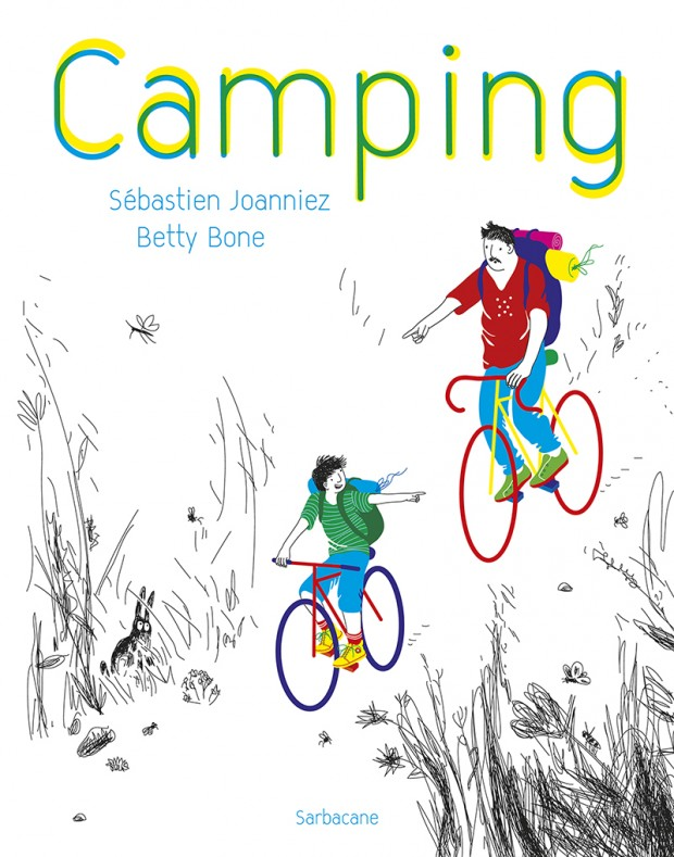 COUV-Camping-620x789