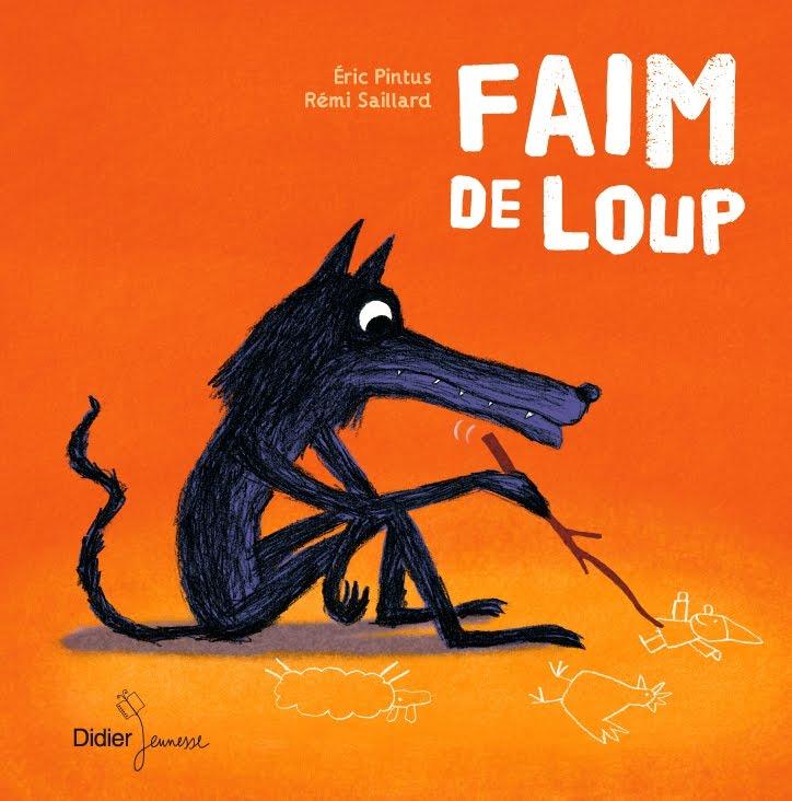 faim_de_loup2