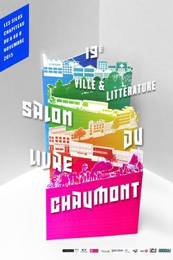 salonlivre2015_medium-large