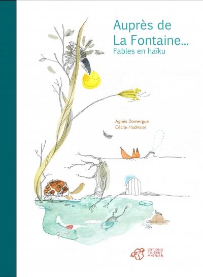 liv-10101-aupres-de-la-fontaine