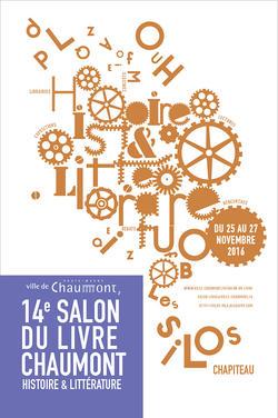 salon-livre-chaumont_2016_medium-large